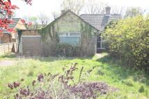 Hawthylands Crescent Detached Bungalow for sale