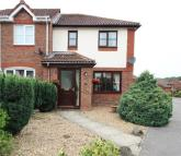 End of Terrace home for sale in 41 St Boswells Close...