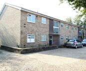 1 bedroom Apartment to rent in 3 Grovebury...