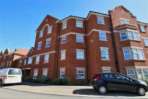 2 bed Apartment for sale in Reid Crescent, Hellingly...