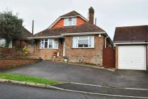 4 bed Chalet in Pride View, Stone Cross