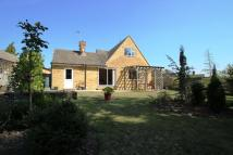 5 bed Detached house in Hawthylands Crescent...