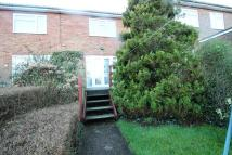 St semi detached property for sale