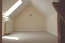 Maisonette to rent in Dacre Road, Herstmonceux