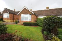 2 bedroom Semi-Detached Bungalow for sale in Farmlands Way