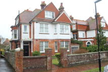 Milnthorpe Road Ground Flat for sale