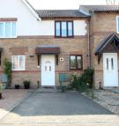 2 bedroom Terraced home for sale in The Belfry