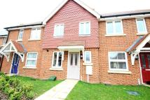 2 bed new home to rent in Gournay Road, Hailsham