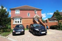 3 bedroom semi detached property in Malthouse Way, Hellingly...