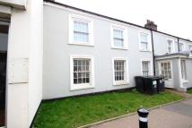 Flat to rent in George Street, Hailsham