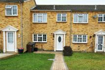 3 bedroom Terraced property to rent in Oaktree Way, Hailsham...
