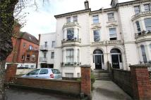 1 bed Apartment to rent in 4 Stanford Avenue...