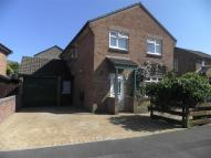 4 bed Detached house for sale in 19, Llys Penpant...