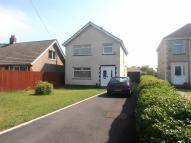3 bedroom Detached property for sale in 86...