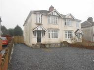 4 bed semi detached home for sale in 305, Clasemont Road...