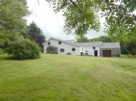 Detached house for sale in Glyn Yr Hebog...