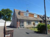 semi detached house in 11, Blaencwm Road...