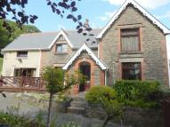 3 bedroom Detached house for sale in Oak House, 92...