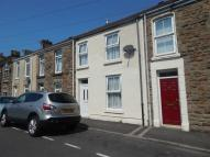 3 bedroom Terraced property for sale in 31, Bartley Terrace...