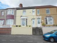 4 Terraced house for sale
