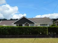 Detached Bungalow in 3, Waun Sterw, Rhydyfro...