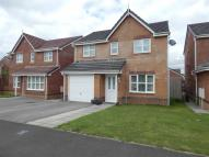 Detached property for sale in 24, Golwg Y Waun...