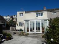 3 bed End of Terrace property in 212, Trewyddfa Road...