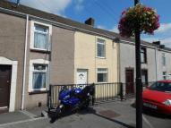 3 bedroom Terraced property for sale in 85, Clase Road...