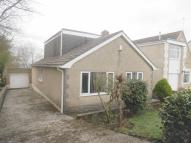 Detached Bungalow for sale in 41, Ullswater Crescent...