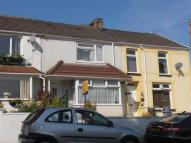 3 bed Terraced property for sale in 43, Lan Street...