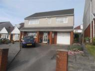 4 bedroom Detached property for sale in 66, Parkhill Terrace...
