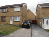 2 bed semi detached home in 40, Chemical Road...