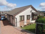 3 bedroom Semi-Detached Bungalow for sale in 57, Lon Brynawel...