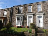 4 bed semi detached property in 53, Pentrepoeth Road...