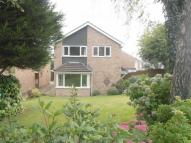 4 bedroom Detached property in 19, Llwyn Y Golomen...