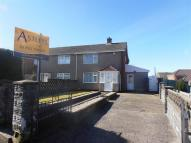 2 bed semi detached property for sale in 205, Longview Road...