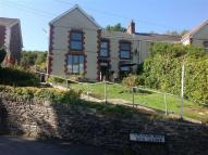 semi detached home for sale in 3, Uplands Road...