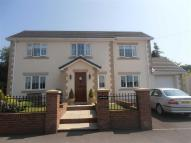 4 bed Detached property for sale in Fern House, 16...