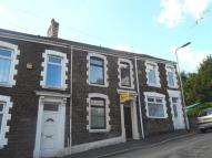 2 bedroom Terraced home in 60, Slate Street...