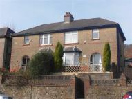 3 bed semi detached home for sale in 404, Neath Road...
