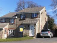 92 semi detached house for sale