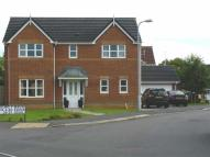 4 bedroom Detached property in 27, Golwg Y Waun...