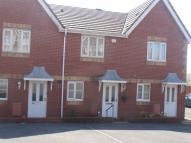 2 bedroom Terraced property for sale in 46, Heol Barcud...