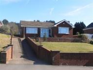 Detached Bungalow in 35, Swansea Road...
