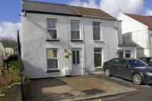 2 bedroom semi detached property for sale in 359, Birchgrove Road...