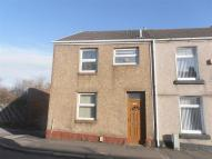 2 bedroom Terraced property for sale in 1117, Neath Road...