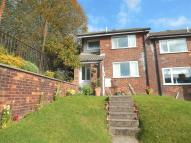 2 bed End of Terrace house for sale in 42, Gellionen Road...