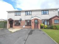 2 bed Terraced home for sale in 105, Gellifawr Road...