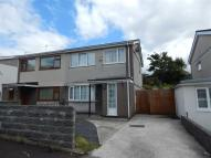 6 semi detached house for sale