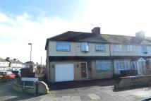 5 bedroom End of Terrace property for sale in Oatlands Road...